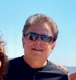 Bruce Grossman - United States