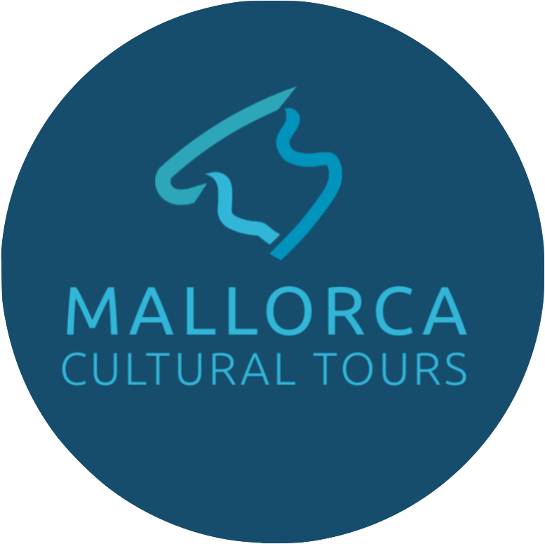 Mallorca Cultural Tours